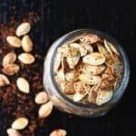 5 Delicious Pumpkin Seed Recipes