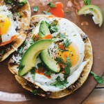 5 Delicious Egg Recipes to Make for Dinner