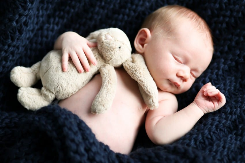 Noah Newborn Photos (83 of 88)