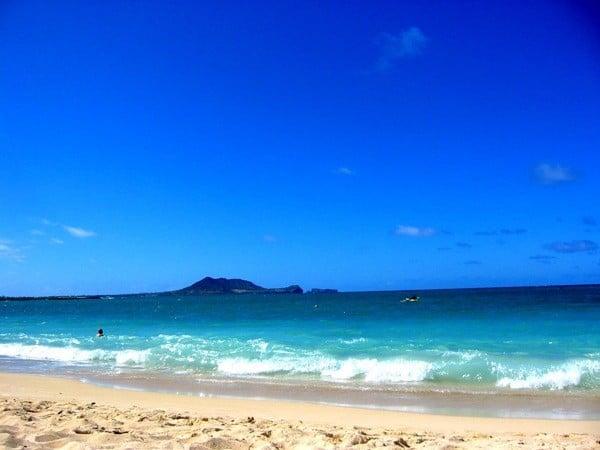 Hawaii0706 083