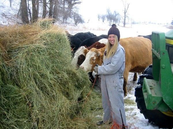Montana January 08 014