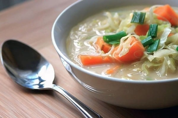 Asian-Coconut-Cabbage-Soup092