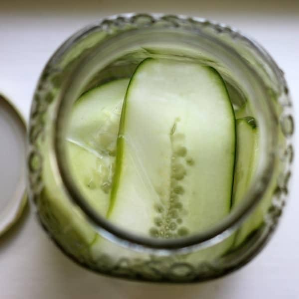Cucumber gin1