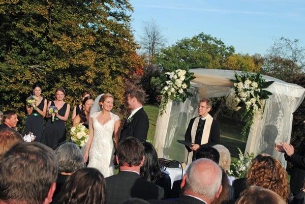 Anne s Wedding LK10