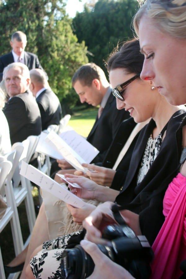Anne s wedding EC19