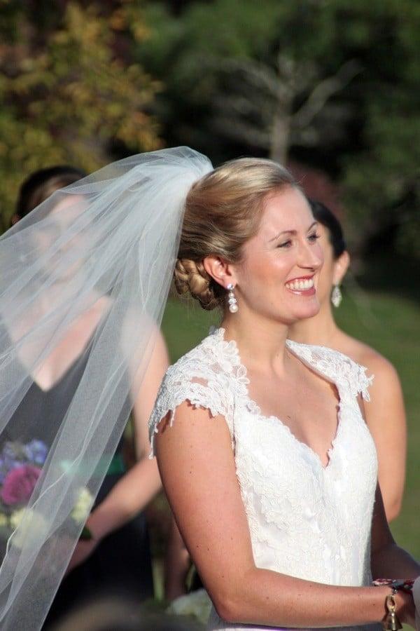 Anne s wedding EC31