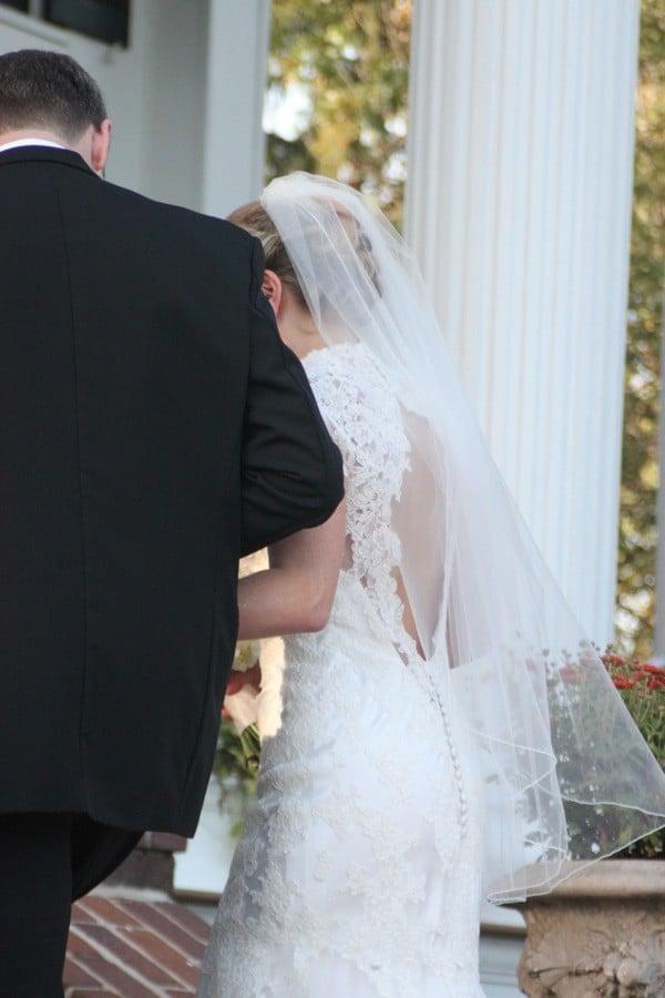 Anne s wedding EC36