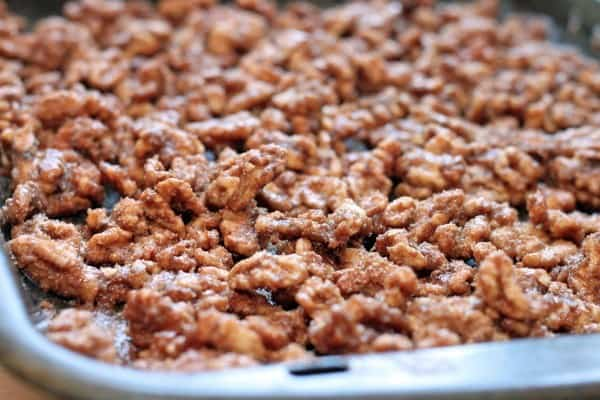 Candied walnuts06