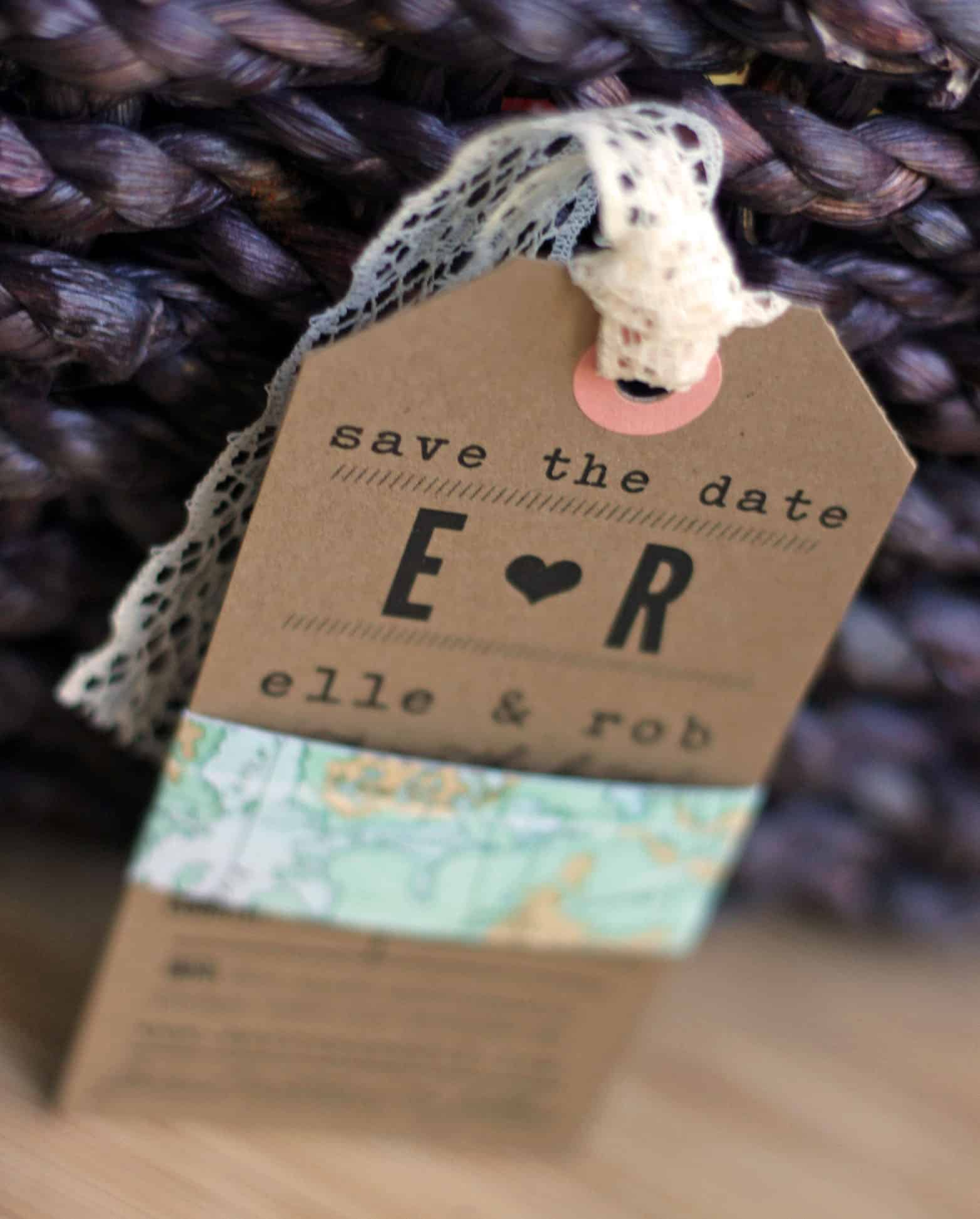 save-the-dates4