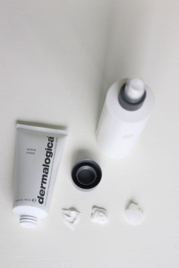600dermalogica-review-nutritionella-daily-skin-care-regimen4.jpg
