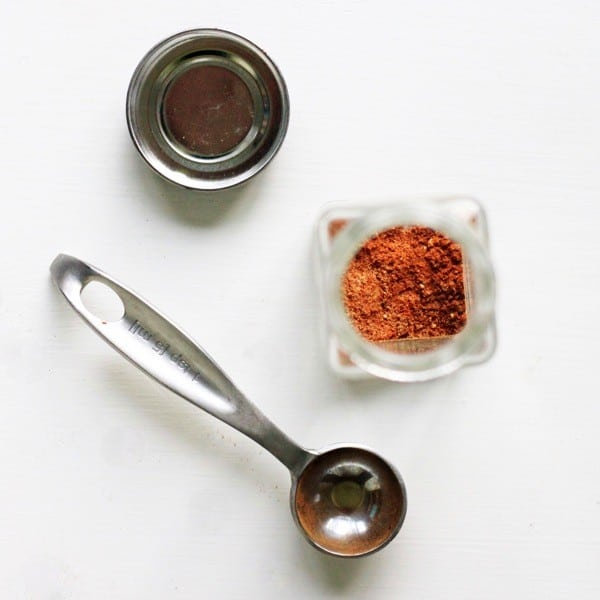 Homemade pumpkin pie spice recipe3
