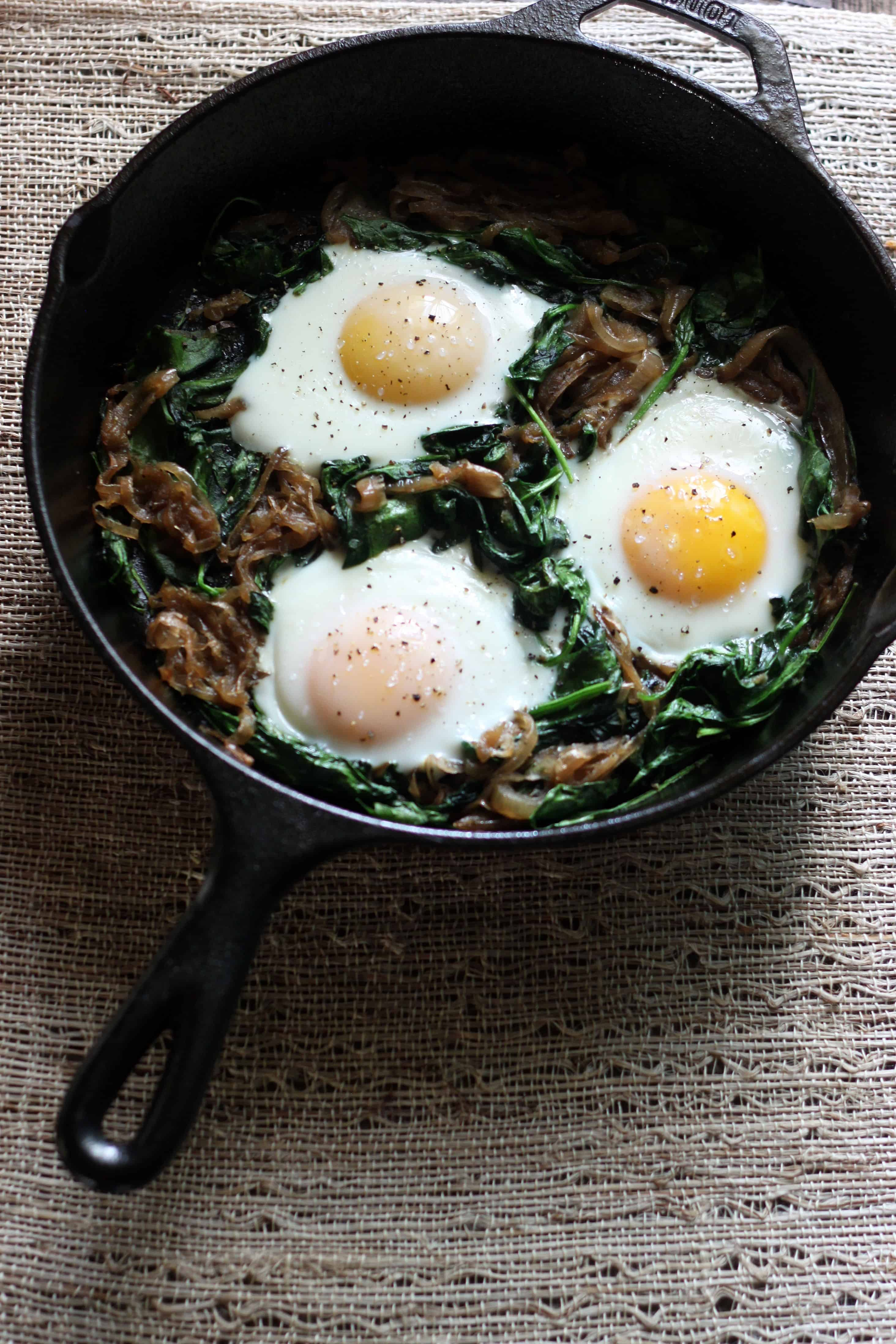 power-greens-breakfast-skillet-12