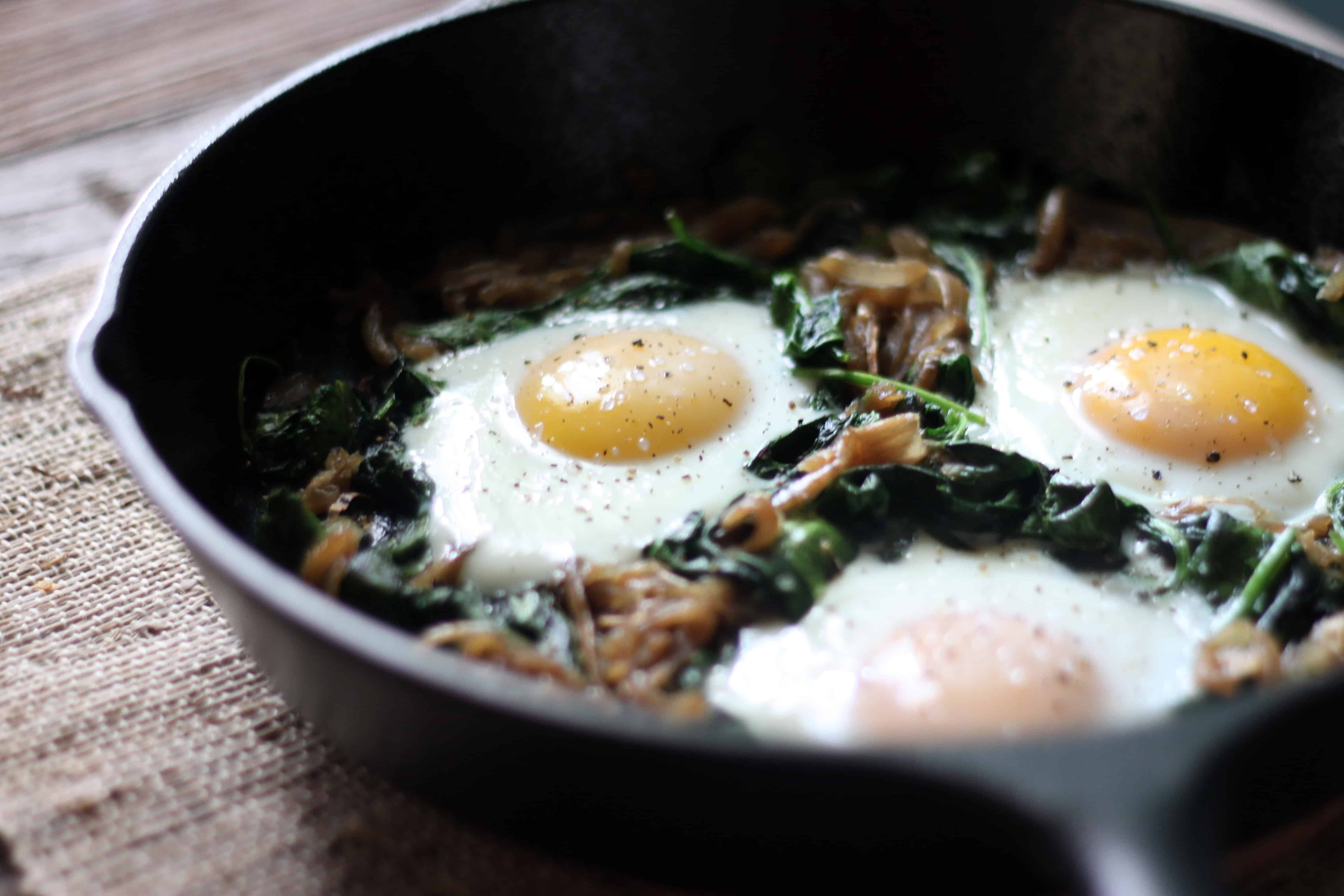 power-greens-breakfast-skillet-13