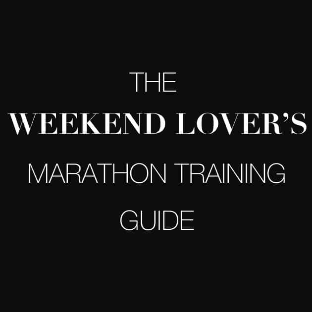 weekend lover's marathon training guide_edited-1