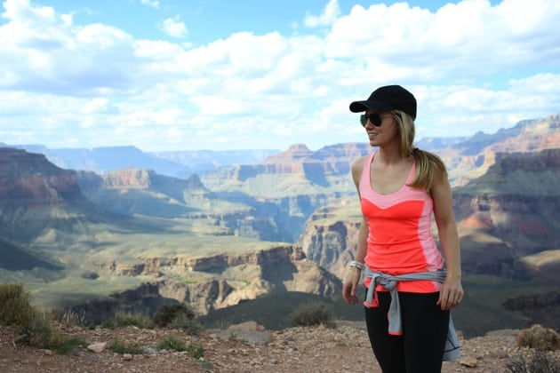 Lucy activewear review 3
