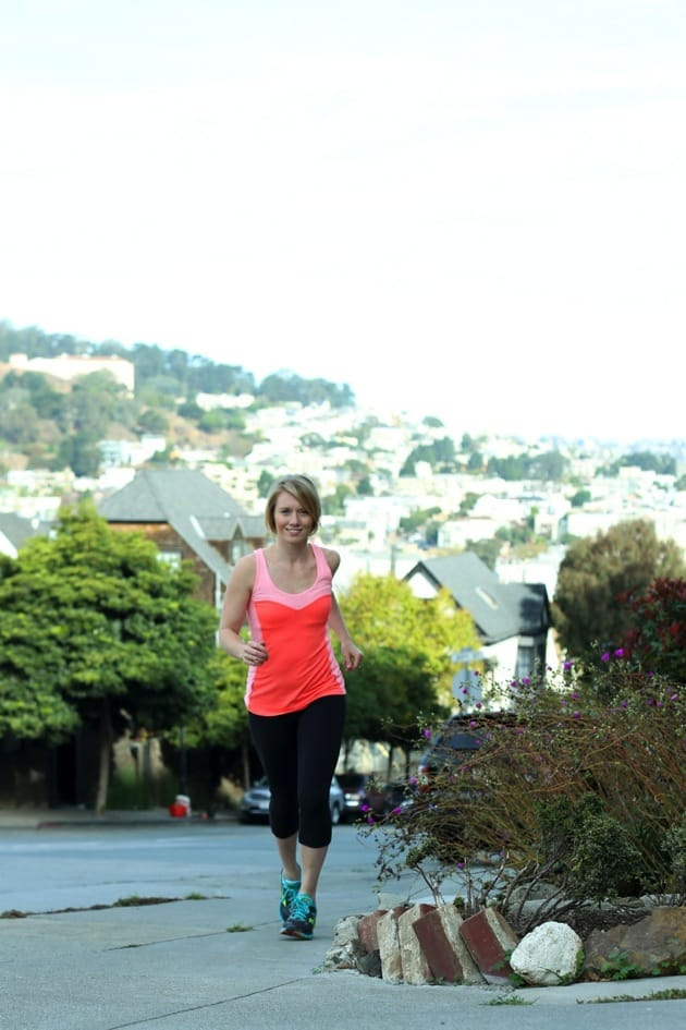 Lucy activewear review 4
