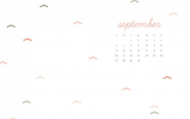 15 Beautiful Desktop Wallpapers Ate