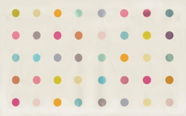 dots_big